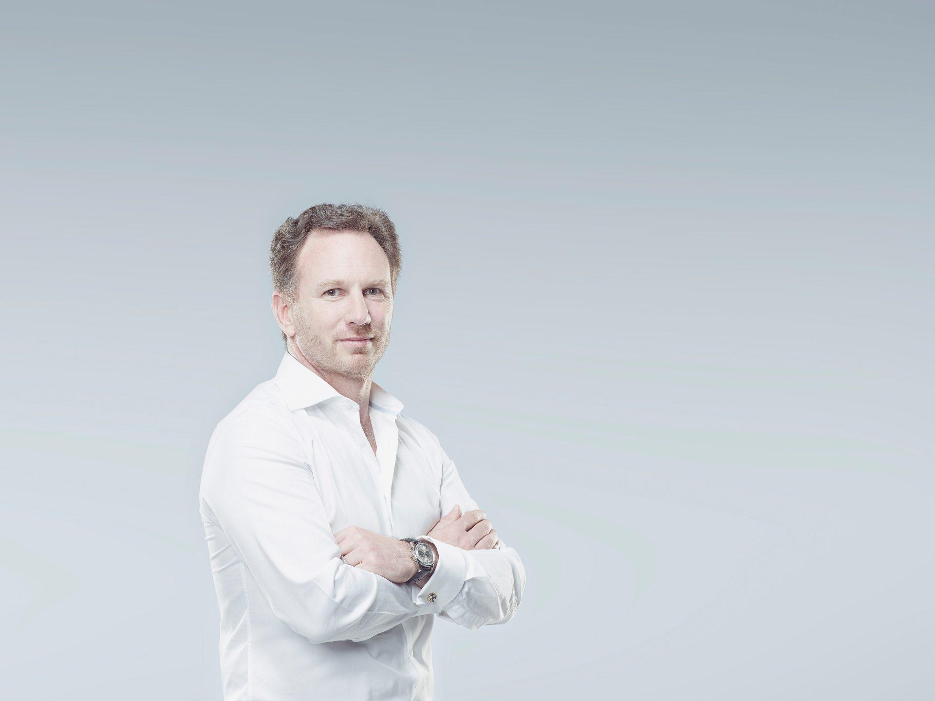 Acura Of Johnston >> RedBull Engineering | Benedict Redgrove